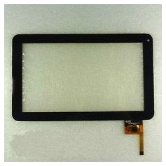 Pantalla tactil para i-Joy Amity 8GB V2 y Primux Brisa