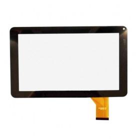 Pantalla tactil para i-Joy Amity 8GB V3 y Schneider Pandora 9.10