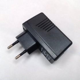 Adaptador USB 5V 2000mA