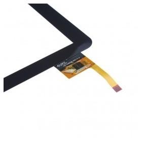 Pantalla tactil para Sunstech TAB900 conector fino 12PINS DIGITALIZADOR