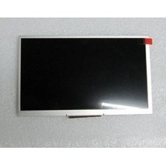 Pantalla LCD tablet Blusens Touch 90 W