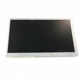 Pantalla LCD tablet Blusens Touch 90 B