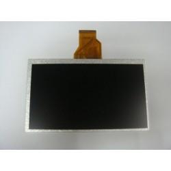 Pantalla LCD para tablet I-Joy Kandy 7 LED DISPLAY