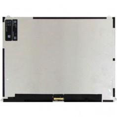 Pantalla LCD tablet Blusens PACHA 97