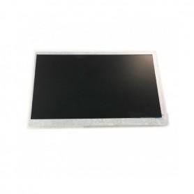 PANTALLA LCD BLUSENS TOUCH 90 W TADEO JONES