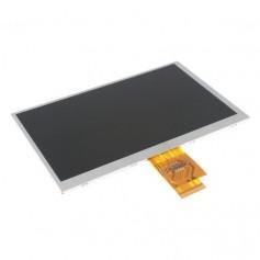 """PANTALLA LCD BLUSENS PACHA 7"""""""