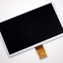 Pantalla LCD kr080pc1s DISPLAY
