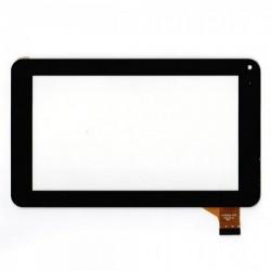 ArtView AT7E-A13BP pantalla tactil cristal digitalizador
