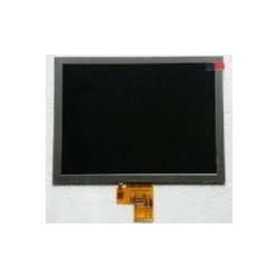 Woxter DX 80 Pantalla LCD DISPLAY
