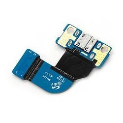 Puerto de carga micro USB flex Samsung GALAXY Tab 3 8.0 T310 microusb