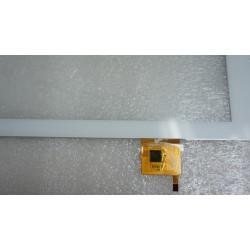 Pantalla tactil Woxter Nimbus 97 Q pb97a8592-r2