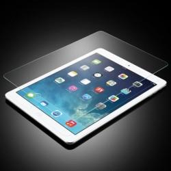 Protector Cristal Templado para iPad AIR vidrio 9H