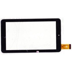 Pantalla tactil I-JOY AURIX HD digitalizador NJG070107AEG0B-V0