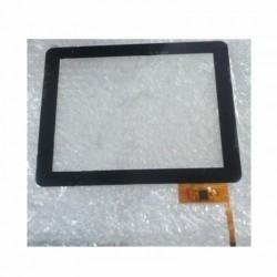 Pantalla tactil Phoenix Casia Tab 9 9.7 digitalizador