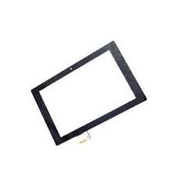 Pantalla tactil Sony Xperia Tablet Z SGP311 SGP312 SGP341