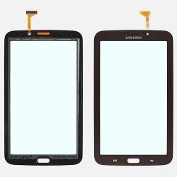 Pantalla tactil Samsung P3200 P3210 T210 T211 NEGRA touch screen