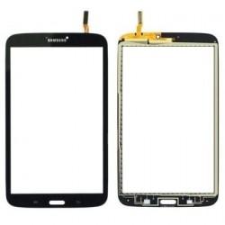 Pantalla tactil Samsung Galaxy Tab 3 T310 T311 NEGRA touch screen