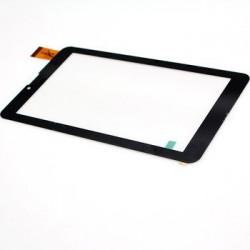 Pantalla tactil NEVIR NVR-TAB7 S1 3G 8GB digitalizador