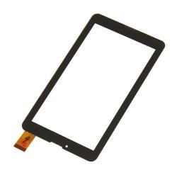 Pantalla tactil ONDA V719 3G FPC-70F2-V01 digitalizador