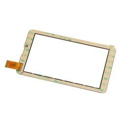 Pantalla tactil MOMO 9T 3G FPC-70L1-V01 digitalizador