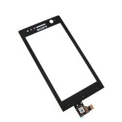 Pantalla tactil Sony Xperia U ST25i ST25 cristal digitalizador