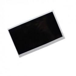 Pantalla LCD Vexia Navlet 3G 790 display