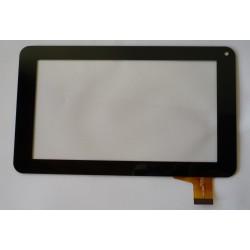 Pantalla tactil iJoy Arrow cristal digitalizador