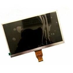 Pantalla LCD WOXTER QX 100 DISPLAY