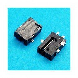 Conector DC JACK IJOY AMITY 8GB V2