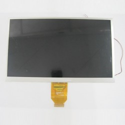 Pantalla LCD Sunstech TAB101DC
