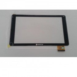 Pantalla tactil Woxter QX 95 ZHC-0343A