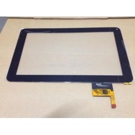 Pantalla tactil para tablet I-Joy Revolution y Ansonic ANS-98