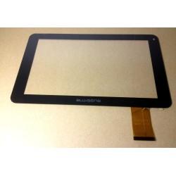 BLUSENS TOUCH 92 Pantalla tactil cristal digitalizador