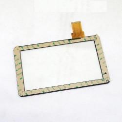 Pantalla tactil Blusens touch 92 DC cristal digitalizador