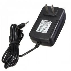 Cargador 12V 2A 3.0 x 1.0mm conector USA