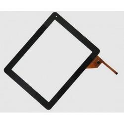 Pantalla tactil I-Joy Clover cristal touch digitalizador