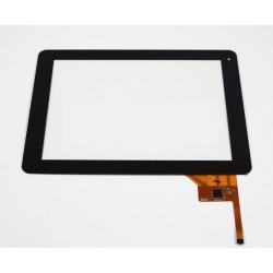 Pantalla tactil I-joy Silken FM900101SB P25071A-LLT 20120731