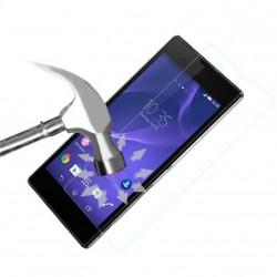 Protector Sony XPERIA T3 M50W cristal templado
