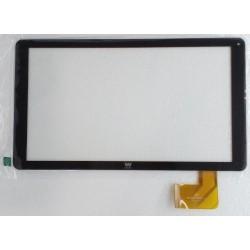 Pantalla tactil Woxter SX 100 touch cristal digitalizador