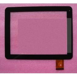 Pantalla tactil Blusens Touch 97 MT97025-V1 TOUCH97QCIPSRB 1130193