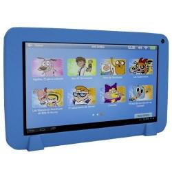 Protector pantalla para i-Joy Boing cristal flexible