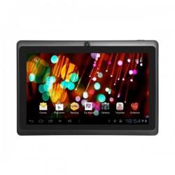 Protector pantalla i-Joy Rebel 8GB lámina de cristal flexible