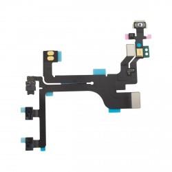 Repuesto iPhone 5C Flex Sensor Luz Proximidad y Encendido