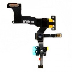 Cámara Frontal iPhone 5S