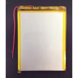 Batería iRulu eXPro X1Pro eXpro X2 Plus eXpro X1 Plus X1 Pro AX923 X11 X10 X1047 X1 Pro Lightning X1s X1049