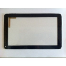 Pantalla tactil tablet Blusens Touch 90 B