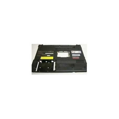 Carcasa trasera Sony 012-002A-2977-B