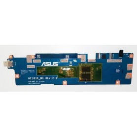 Placa base ME103_MB REV.2.0 Asus MeMO Pad 10 ME102K ME103K K01E
