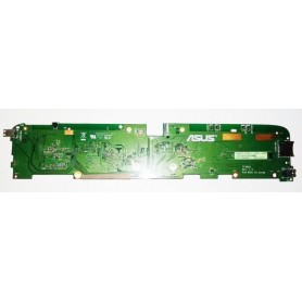 Placa base TF303CL con tornillos Asus Transformer Pad TF303