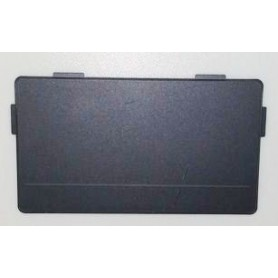 Panel tactil Asus Transformer Pad K00C TF701T TF701